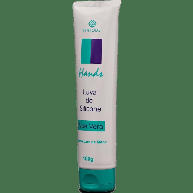 hands-luva-de-silicone-c-aloe-vera-100gr-gre28733-2