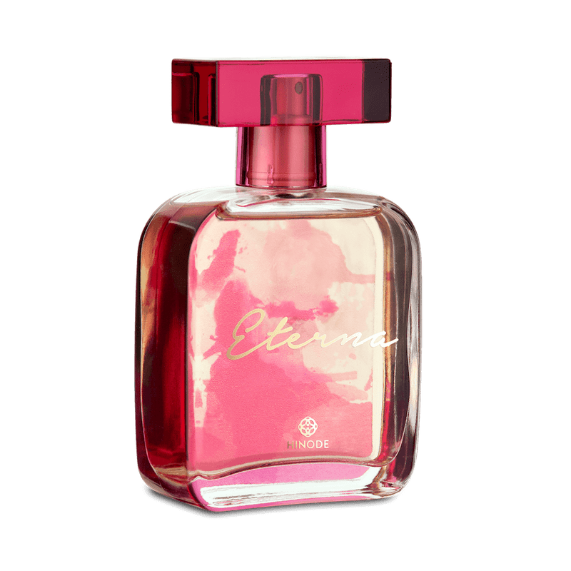 eterna-hinode-100-ml-gre28734-3