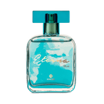 eterna-blue-hinode-100-ml-gre28736-1