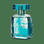eterna-blue-hinode-100-ml-gre28736-2