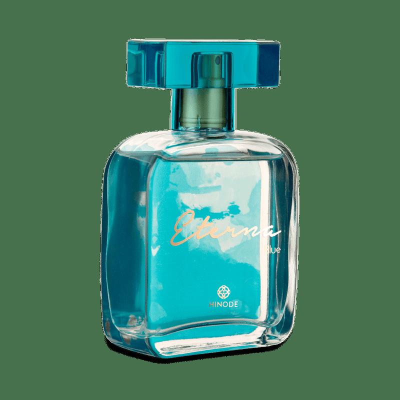eterna-blue-hinode-100-ml-gre28736-3