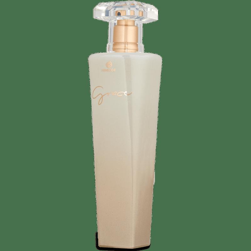 grace-hinode-100-ml-gre28738-2