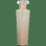 grace-hinode-100-ml-gre28738-3