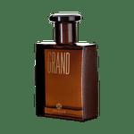 grand-hinode-100-ml-gre28739-2