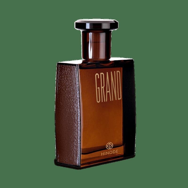 grand-hinode-100-ml-gre28739-3