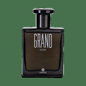 Grand Noir Deo Colônia 100ml