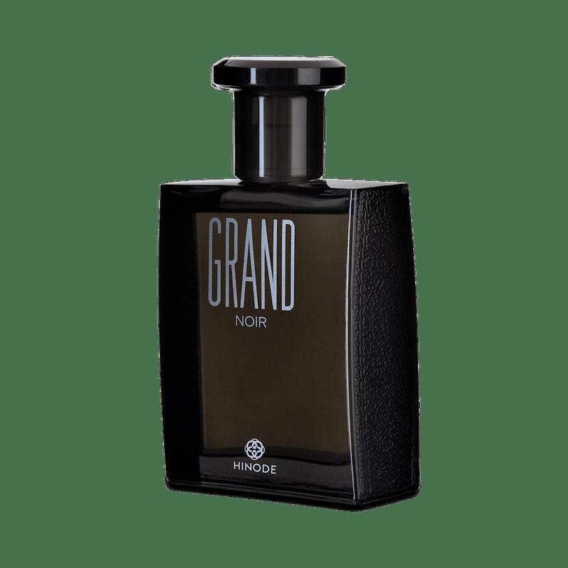 grand-noir-hinode-100-ml-gre28741-2
