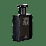 grand-noir-hinode-100-ml-gre28741-3