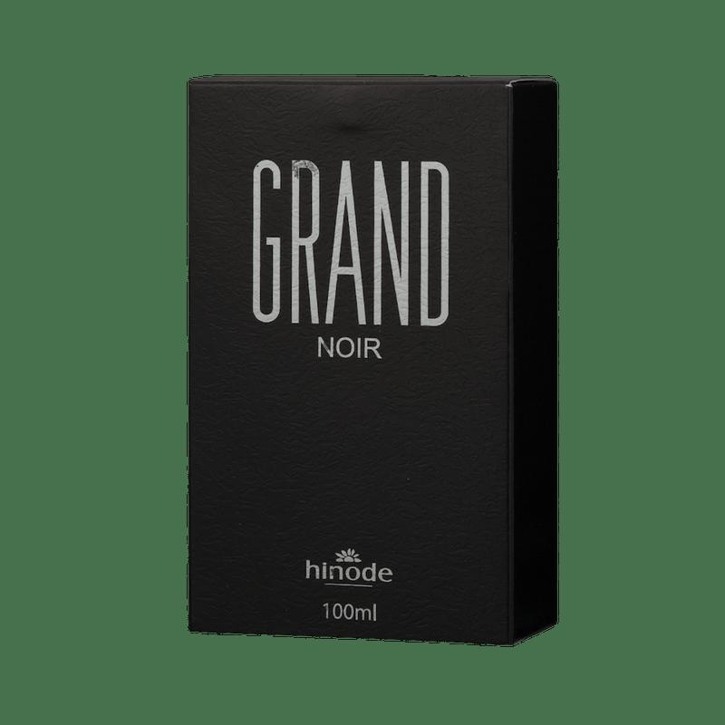 grand-noir-hinode-100-ml-gre28741-4