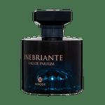 inebriante-gre28752-2
