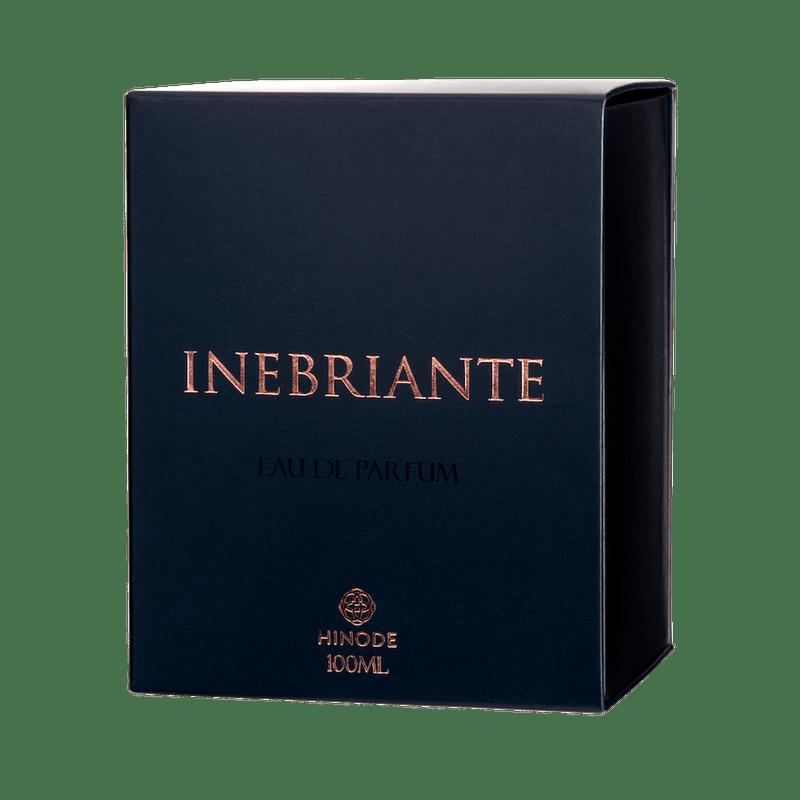 inebriante-gre28752-5