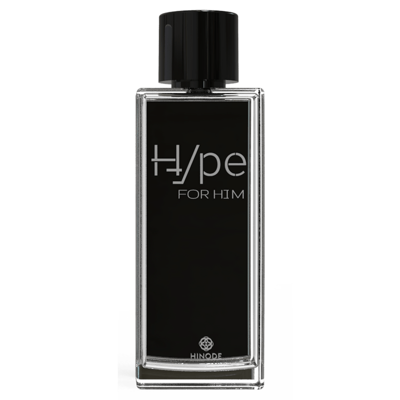 hype-for-him-gre28754-1