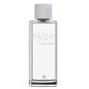 Hype For Her Deo Colônia 100ml