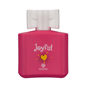 Joyful Deo Colônia 100ml