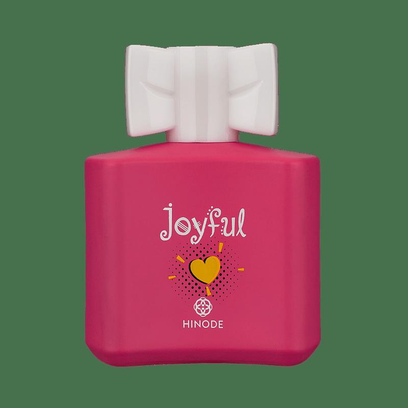 deo-colonia-joyful-gre28758-1