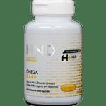 hnd-omega-3-6-e-9-gre28771-2