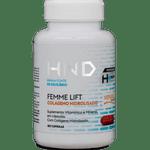 hnd-colageno-gre28775-2