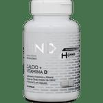 hnd-calcio-e-vitamina-d-gre28776-1