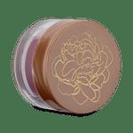 serum-para-as-maos--grace-la-rose-sublime-gre28778-1
