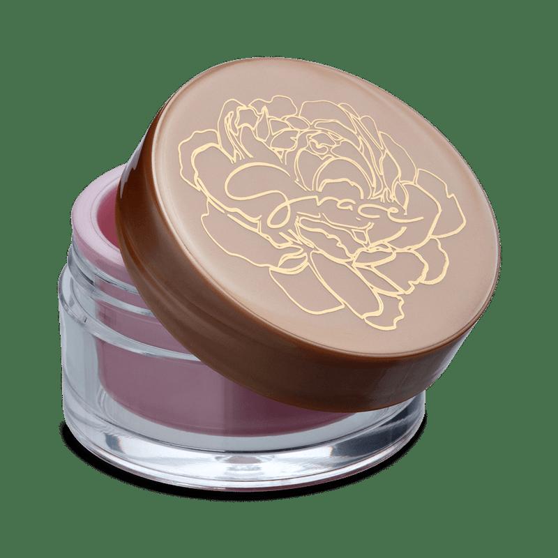 serum-para-as-maos--grace-la-rose-sublime-gre28778-2