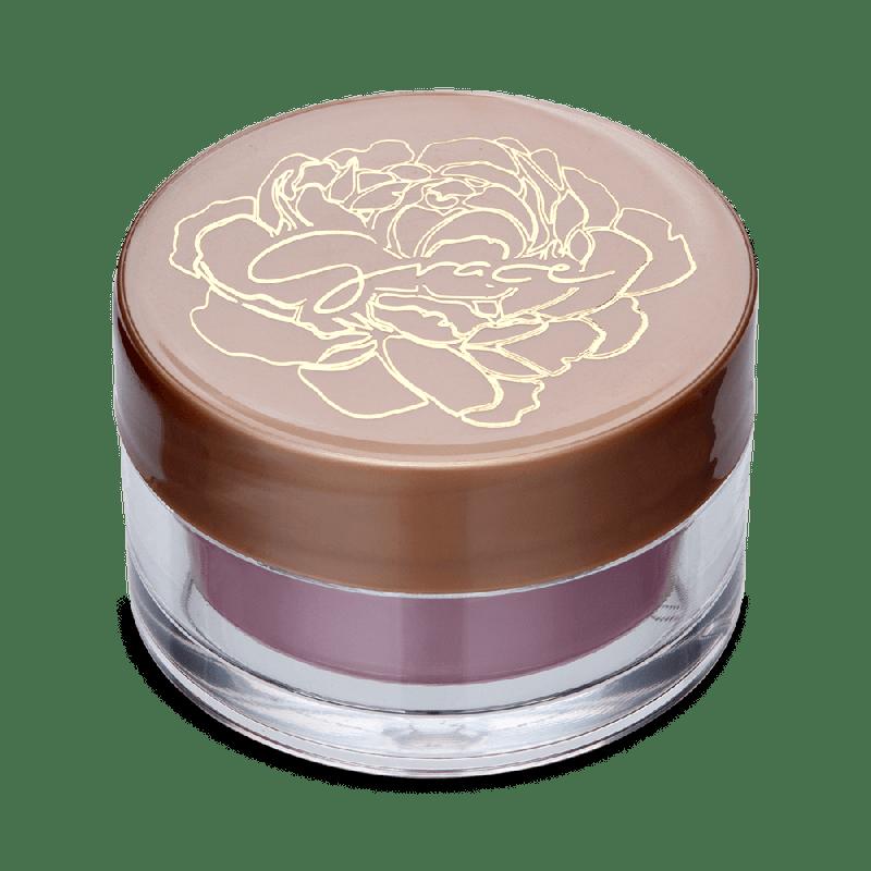 serum-para-as-maos--grace-la-rose-sublime-gre28778-3