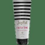 hidratante-desodorante-corporal-joyful-party-time-gre28780-1