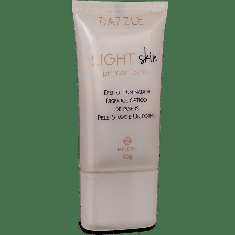 primer-light-skin-gre28781-1