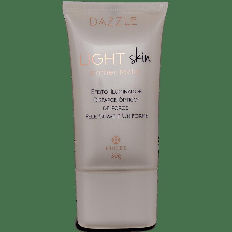 primer-light-skin-gre28781-3