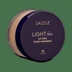 po-solto-light-skin--medio-02-gre28782-md-1