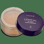 po-solto-light-skin--medio-02-gre28782-md-2