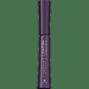 Corretivo Líquido Ligth Skin Dazzle 7ml