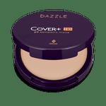 po-compacto-hd-cover---claro-01-gre28785-cl-1