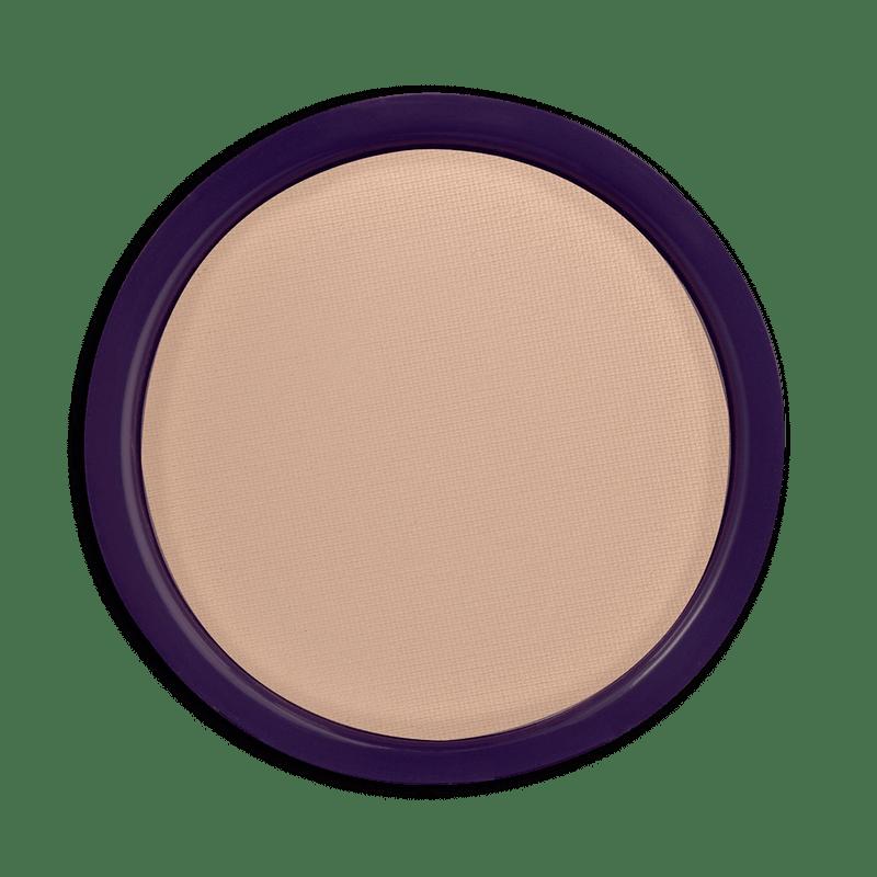 po-compacto-hd-cover---claro-01-gre28785-cl-3