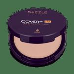 po-compacto-hd-cover---claro-02-gre28785-cr-1
