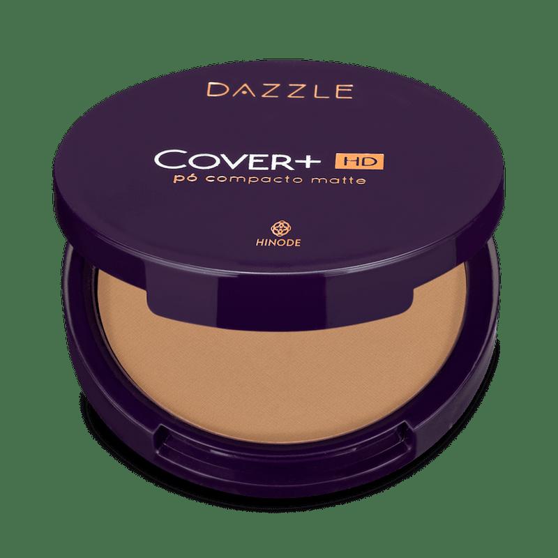 po-compacto-hd-cover---medio-02-gre28785-md-3