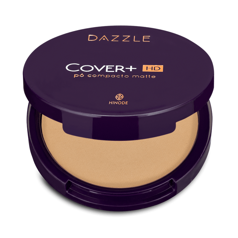 po-compacto-hd-cover---medio-01-gre28785-me-1
