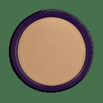 po-compacto-hd-cover---medio-01-gre28785-me-3
