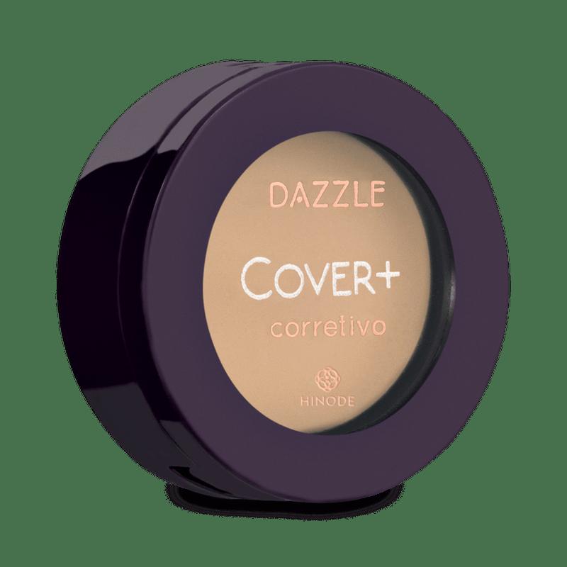 corretivo-cover---medio-02-gre28786-md-3