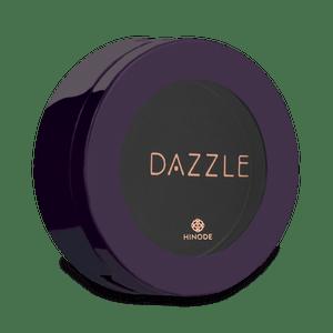 Monosombra Black Dazzle 2g