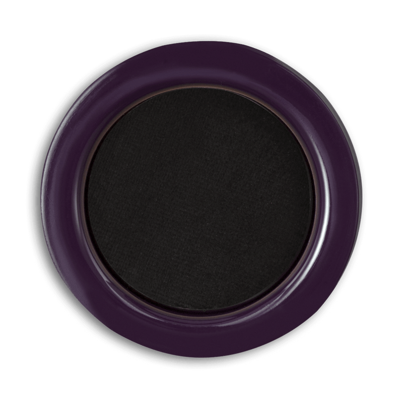 monosombra-black-gre28790-bl-2