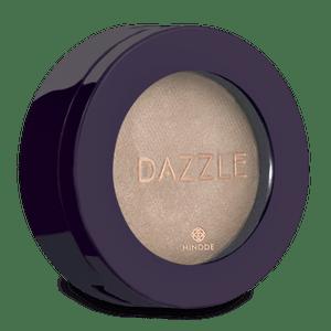 Sombra Monosombra Dazzle 2g