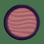 blush-rosa-antigo-gre28791-ra-2