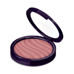 blush-rosa-antigo-gre28791-ra-3
