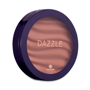 Blush Dazzle 12g