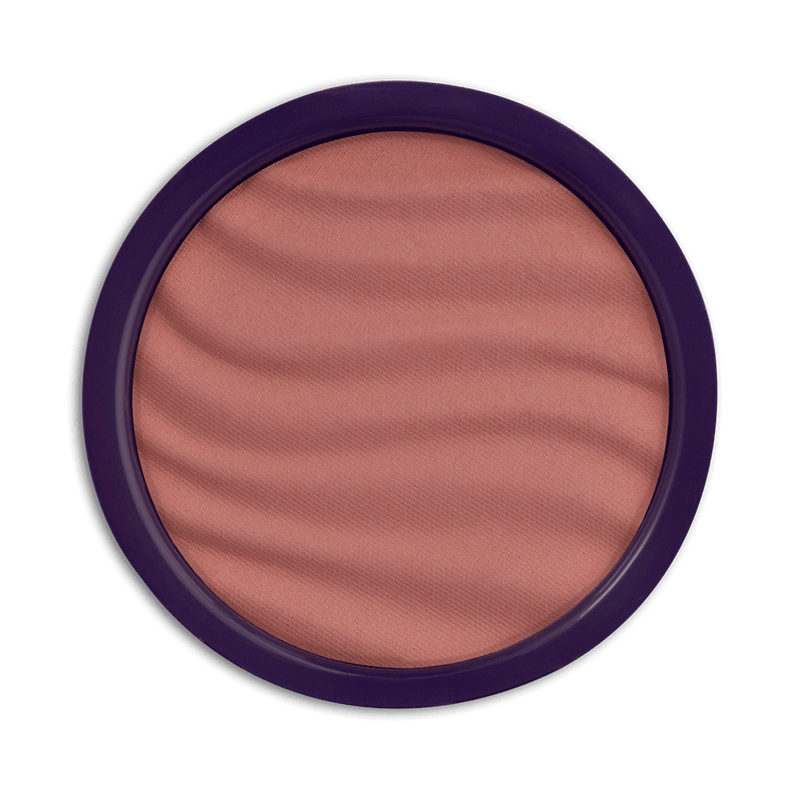 blush-rosado-gre28791-rs-2