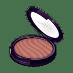 blush-rosado-gre28791-rs-3