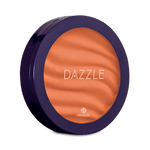 blush-tangerina-gre28791-ta-2