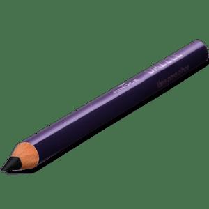 Lápis De Olho Dazzle 1,10g