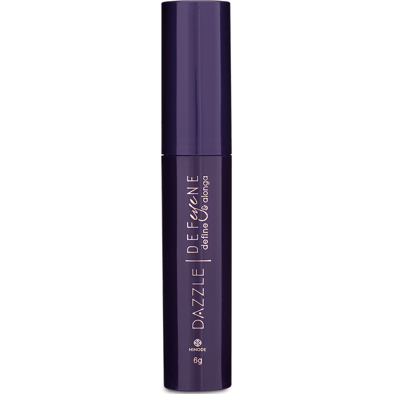 mascara-defeyene-gre28799-1