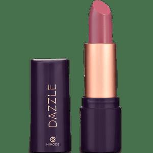 Batom Bala Hidratante Rosé Dazzle 4g